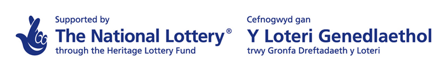 Click to visit the Heritage Lottery Fund website